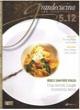 983:-grande-cucina-luglio-2012