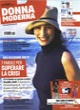 153:donna-moderna-19-maggio-2010